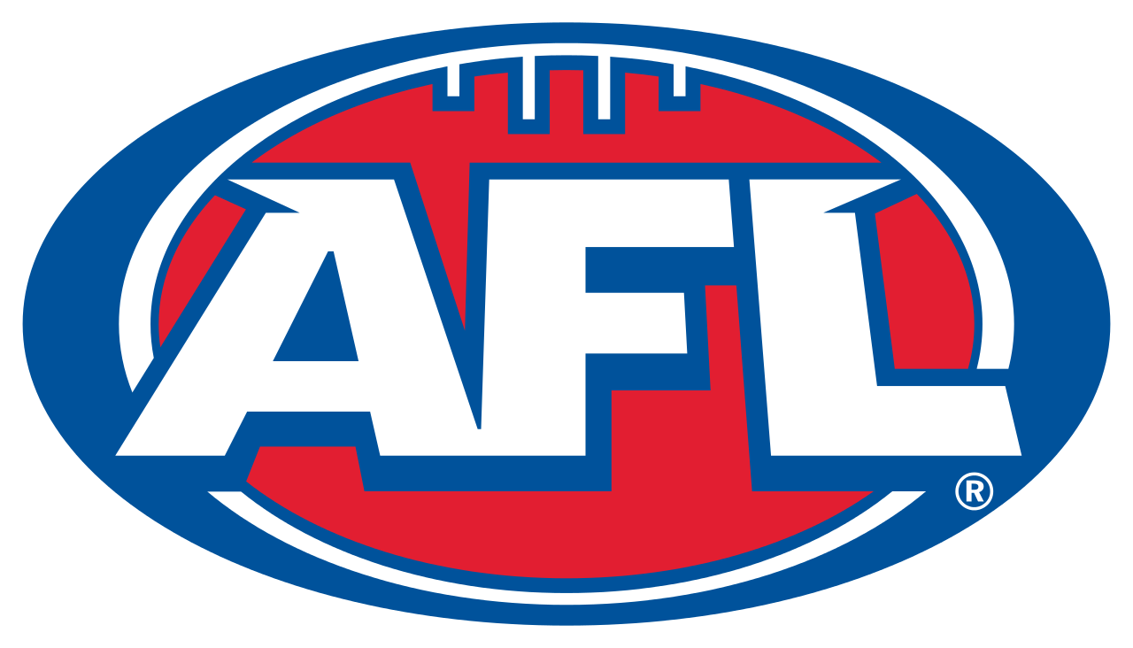 https://www.hometeam.com.au/wp-content/uploads/2017/12/Australian_Football_League.png