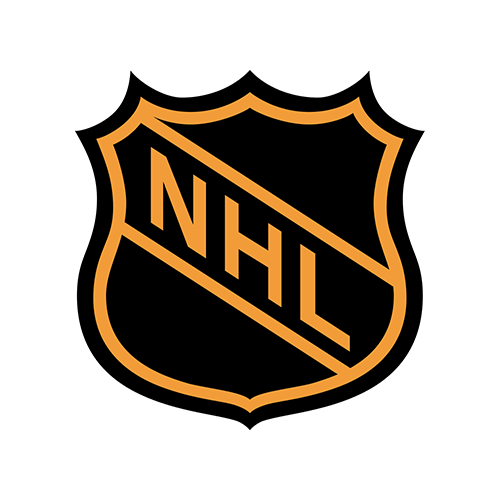 https://www.hometeam.com.au/wp-content/uploads/2017/12/NHL.png