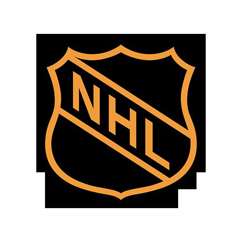 https://www.hometeam.com.au/wp-content/uploads/2017/12/NHL.png