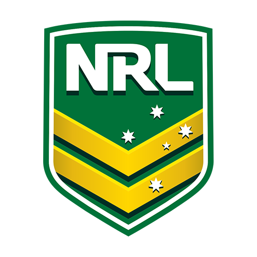 https://www.hometeam.com.au/wp-content/uploads/2017/12/NRL.png