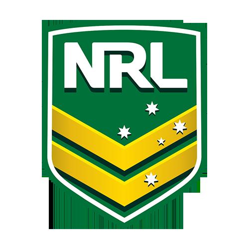 https://www.hometeam.com.au/wp-content/uploads/2017/12/NRL.png