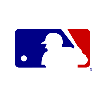 https://www.hometeam.com.au/wp-content/uploads/2017/12/mlb.png