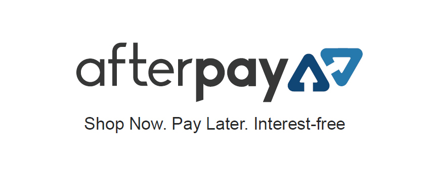 afterpay-img