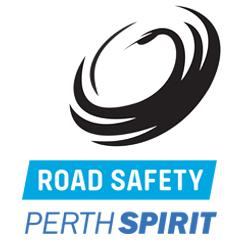 Perth Spirit