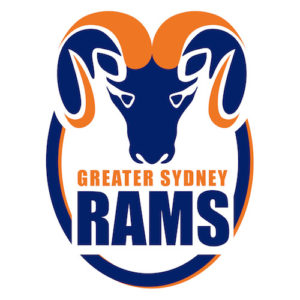 Greater Sydney Rams