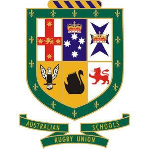 Australian Schools