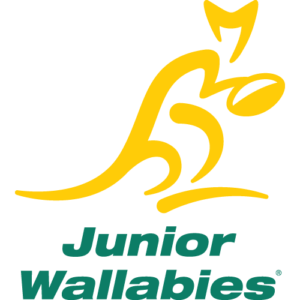 Junior Wallabies