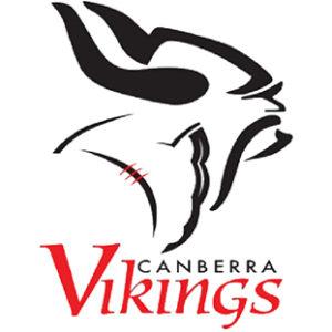 Canberra Vikings