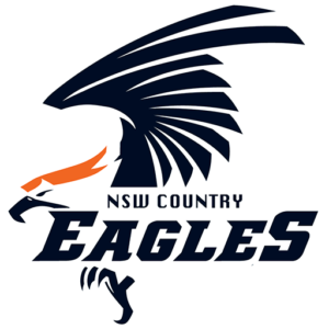 NSW Country Eagles