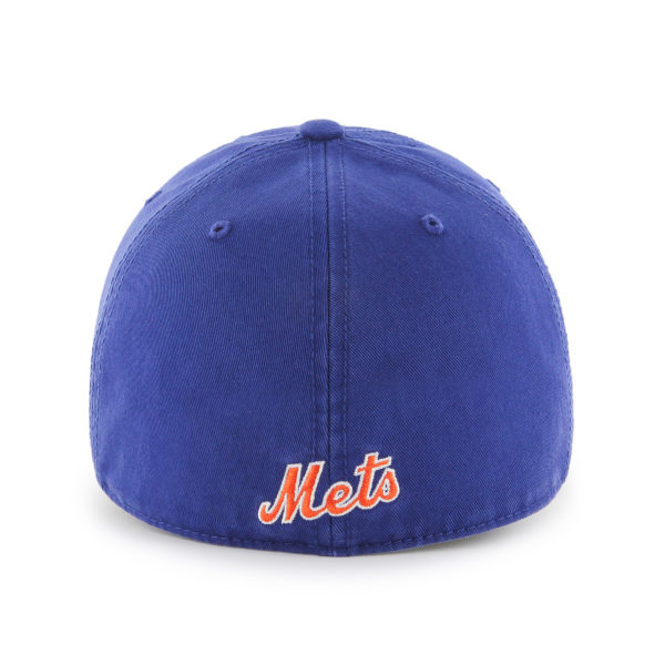 '47 New York Mets Royal FRANCHISE Fitted Small Mens Womens