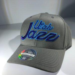 MN-NBA-NAR352-UTAJAZ-GRY-OS