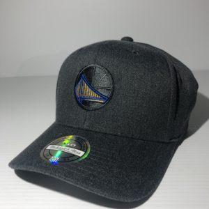 MN-NBA-INTL300-GOLWAR-GRY-OS