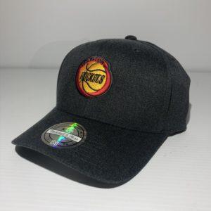 MN-NBA-INTL300-HOUROC-GRY-OS