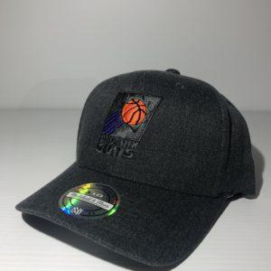 MN-NBA-INTL300-PHOSUN-GRY-OS