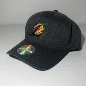 MN-NBA-INTL300-LALAKE-GRY-OS
