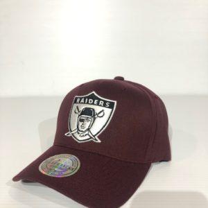 MN-NFL-NAR309-OAKRAI-BUR-OS