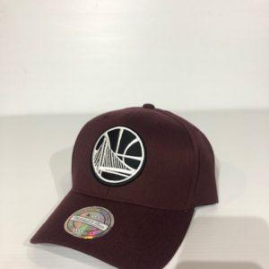 MN-NBA-NAR309-GOLWAR-BUR-OS